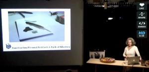 Presentation Opening Image